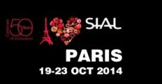 Η Mani Foods S.A. στην έκθεση SIAL Paris 2014